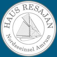 Haus Resajan